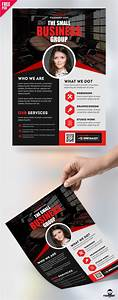 free online flyer creator templates free professional business flyer psd freebie psddaddy com
