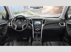 Hyundai Elantra 2018 Price in Pakistan Specs Features