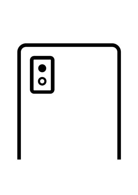 Buy Samsung Galaxy A10 - Black (64GB) | Samsung KSA