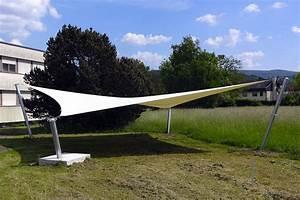 Sonnensegel Mast Selber Bauen : beautiful sonnensegel auf ma images kosherelsalvador ~ Lizthompson.info Haus und Dekorationen