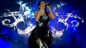 Living With Temptation : within temptation ice queen live 2014 hamburg hydra world tour youtube ~ Orissabook.com Haus und Dekorationen