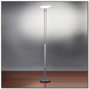 halogen torchiere floor lamp with dimmer switch lamps With used halogen floor lamp