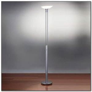 halogen torchiere floor lamp with dimmer switch lamps With halogen floor lamp buzzing