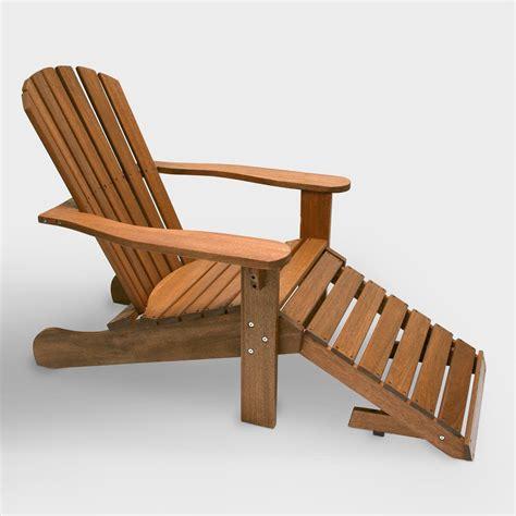 polywood classic 3 adirondack patio chat furniture