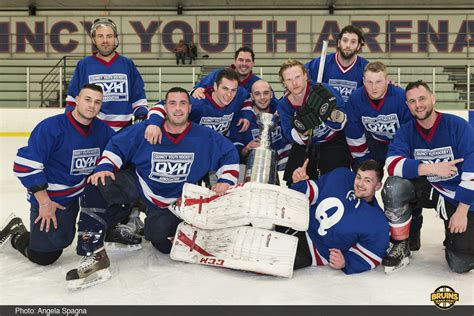 quincy youth arena named finalist  kraft hockeyville