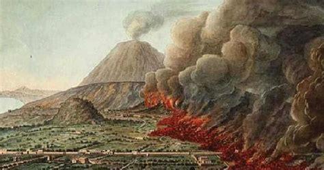 didnt    tragic town  pompeii