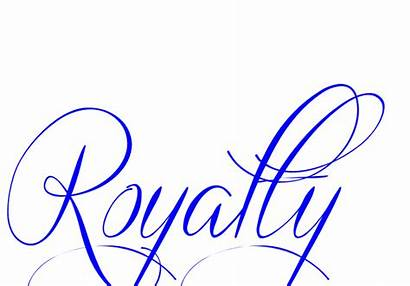 Royalty Tattoos Tattoo Font Designs Cool