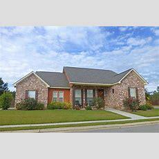 Craftsman House Plan #1421144 3 Bedrm, 1600 Sq Ft Home