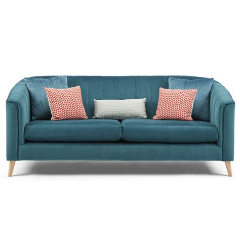Lola Sofa by The Lola Sofa Hj Home At Knees Home And Electrical
