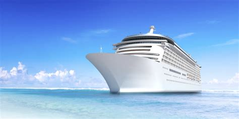 cruise ship suites huffpost