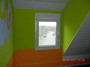 Wandgestaltung Für Jugendzimmer : jugendzimmer farblich gestalten ~ Markanthonyermac.com Haus und Dekorationen