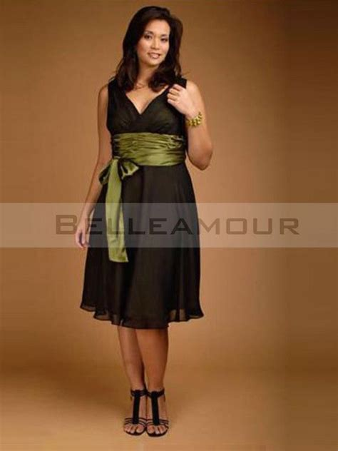 robe courte pour mariage grande taille robes cocktail pour mariage grande taille