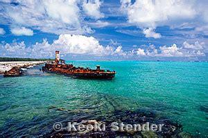 nwhi midway atoll