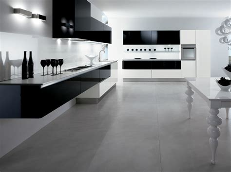 oltre 1000 idee su meuble laqu 233 blanc su plan de travail granit couleur e cucine