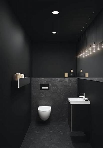 Bathroom Funhomedesign Toilet Modern