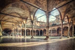 Beautiful Bologna