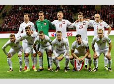 What FIFA have planned after Poland 'played' their way