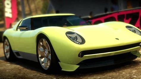 gta  fastest classic car pegassi monroe youtube
