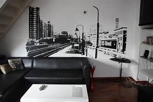deco d39appartement salon With decoration exterieur de jardin 5 decoration appartement jeune homme