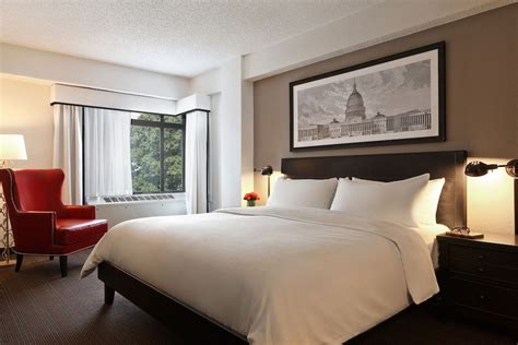 capitol hill hotel  room prices  deals reviews