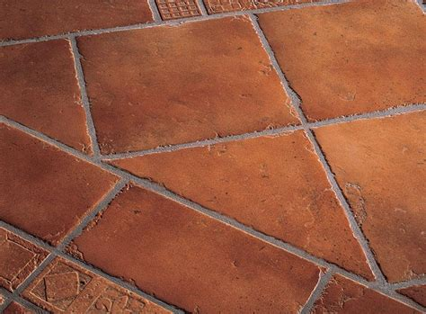 pavimenti finto cotto pavimenti finto cotto asti tralli marmi ceramiche