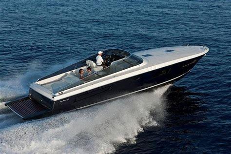 Speed Boat Book by Book Transfer Naples Capri By Speedboat Car Capri