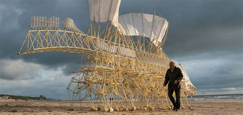 Strandbeests—giant, Windpowered, Centipedelike Robots—to. The U S Geological Survey Cheap Phd Degree. Carpet Cleaning Peabody Ma Zero Percent Card. Consolidated Cargo Shipper Demand Gen Report. Notre Dame Application Requirements. Lwf Home Care Specialists Tamper Proof Label. Assisted Living Massachusetts. Free Transportation Scheduling Software. Buying A Home Warranty Arizona Clearing House