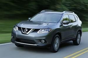 Nissan Juke Rouge : nissan juke rogue crossover suvs to offer all electric versions ~ Melissatoandfro.com Idées de Décoration