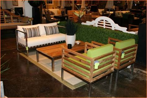 outdoor furniture atlanta gallery