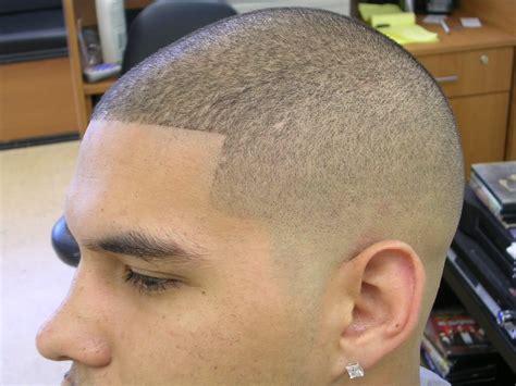 fade haircut styles hairstyles ideas