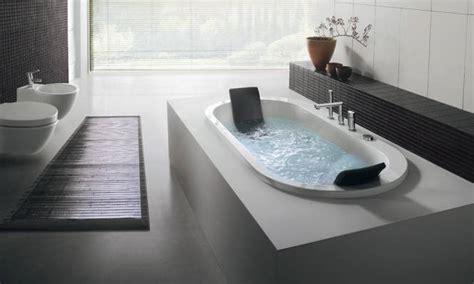 vasca da bagno muratura vasche da bagno in muratura a vasca da bagno mosaico