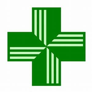 File:Pharmacy Green Cross.svg - Wikipedia