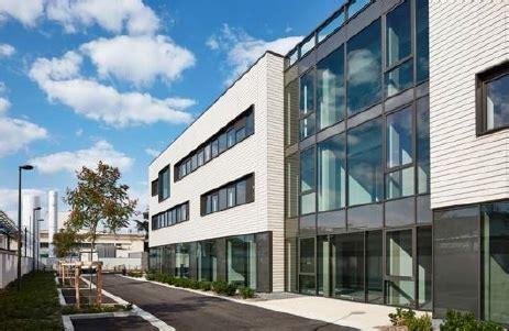 adecco siege social villeurbanne 13 000 m2 adely le nouveau siège d 39 adecco à