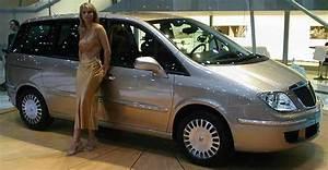 Le Site De L Auto : l 39 outrefranc le site de l 39 automobiliste reportage sur le salon de l 39 auto de geneve 2002 ~ Medecine-chirurgie-esthetiques.com Avis de Voitures