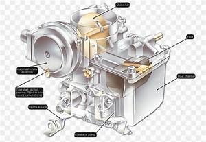 Schema Electrique Toyota Hilux