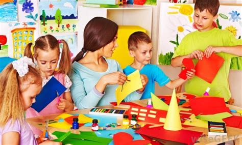 how to become an intervention specialist early childhood 432 | intervention specialist