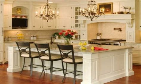 kitchen island with cooktop and seating kitchen island with cooktop and seating dimensions ideas