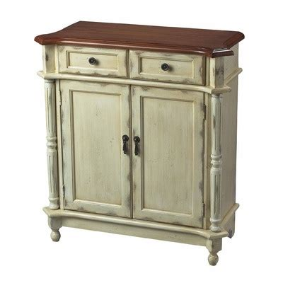 log kitchen cabinets alps 2 door and 1 drawer cabinet cabinets colors 3841