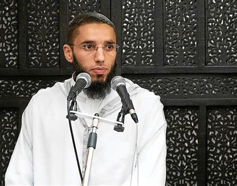 Homme Cheveux Longs Islam  Coiffures Populaires