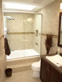 bathroom reno ideas bathroom makeover pictures bathroom ideas