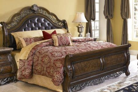 sleep number headboard bed headboards