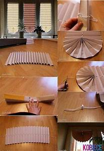 4, Cheap, And, Easy, Diy, Home, Decor, Ideas, For, Better, Homes