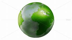 Green Planet Earth - Pics about space