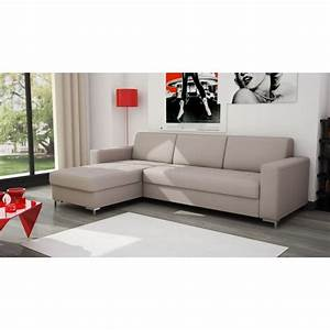canapes d39angle achat vente canapes d39angle pas cher With canapé d angle bultex