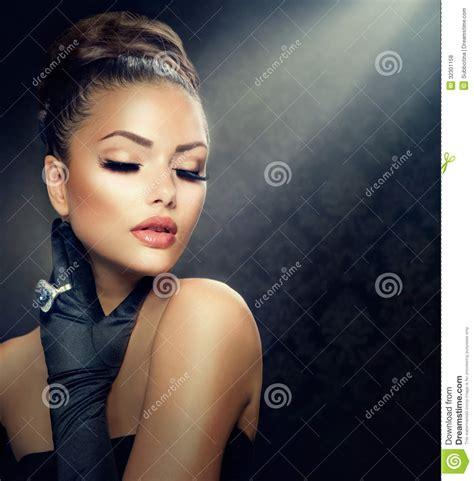 vintage style royalty free stock photos image 32301158