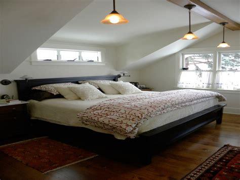 shed dormer  bedroom small windows  bed designs