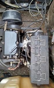 2000 Ezgo Gas Golf Cart Wiring Diagram : ez go golf cart maintenance tune up kit air filters ~ A.2002-acura-tl-radio.info Haus und Dekorationen