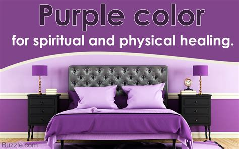feng shui purple bedroom purple in bedroom feng shui creepingthyme info 15261