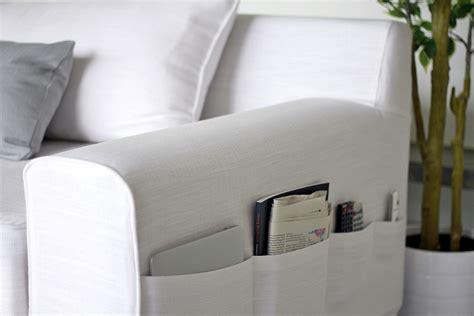 Sofa Arm Covers Ikea  Home Furniture Decoration
