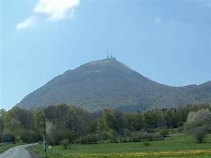 Puy De Dome : puy de d me wikidata ~ Medecine-chirurgie-esthetiques.com Avis de Voitures